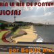 Vídeo Benito Montenegro