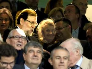 Rajoy-Tocino_Bernabeu.21.11.15